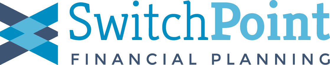 Fee Only Financial Advisor | Flat Fee | Switchpoint Financial
